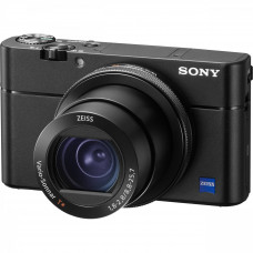 Фотокамера SONY RX100V (DSCRX100M5.RU3)